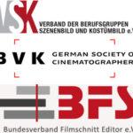 ZDF soll über Folgevergütungen verhandeln