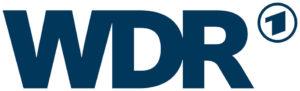WDR, Logo
