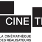 Filmklassiker auf Abruf