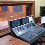 Broadcast Solutions realisiert UKW-Radiostationen in Bangladesch