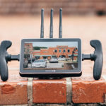 SmallHD: Focus 7 Bolt 500 RX