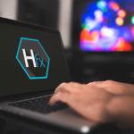 Editshare vermarktet HelmutFX und HelmutIO