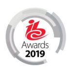 IBC Awards 2019