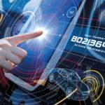 Content-Plattform für die Autobranche