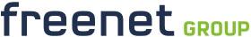 Freenet Group, Logo