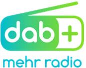 DAB+, Logo
