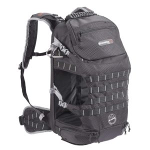 K-Tek, Stingray Backpack LE