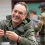 Deutscher Kamerapreis 2019 ehrt Benedict Neuenfels