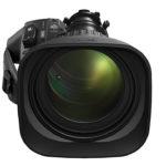 NAB2019: Canon erweitert UHDgc-Objektiv-Serie