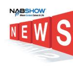 NAB-News 2019: Kurz und knackig – (4)