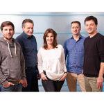 MoovIT wird weltweit zertifizierter Adobe SI-Partner