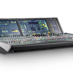 NAB2019: IP-Lösungen von Lawo für Video, Audio, Steuerung, Monitoring