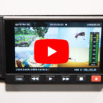 NAB2019-Video: Aja Ki Pro Go