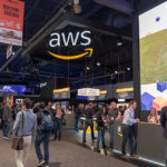 NAB2019: AWS demonstriert mit Partnern umfassende Cloud-Workflows