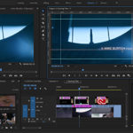 Adobe-Neuheiten