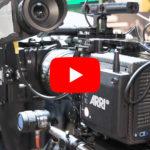 NAB2019-Video: Arri präsentiert Alexa Mini LF