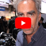NAB2019-Video: Arri zeigt Kamerazubehör