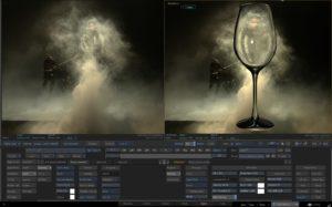 Flame 2020, Autodesk, NAB2019