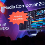 NAB2019: Avid Connect 2019 stellt Media Composer 2019 vor