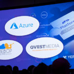 NAB2019: Qvest Media und Avid — Integration mit Microsoft Azure
