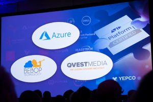 Die Kölner Qvest Media und Avid kooperieren bei Cloud-Lösungen