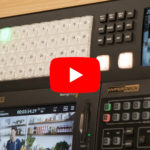 NAB2019-Video: Atem Constellation 8K