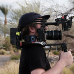 NAB2019: How we do it