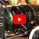 NAB2019-Video: Fujinon Premista Large Format Cine Zooms