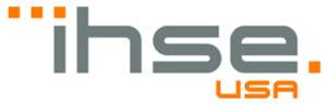Ihse USA, Logo