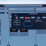 NAB2019: Content-Management mit LiveU Matrix bei CBS Newspath