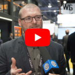 NAB2019-Video: Trends bei Amazon Web Services