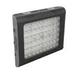 NAB2019: LED-Leuchte Lykos 2.0 von Manfrotto