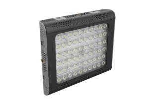 Lykos 2.0: Die neue Generation LED-Leuchten gibt es in zwei Versionen.