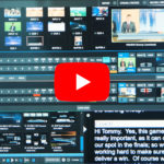 NAB2019-Video: Newtek-Neuheiten