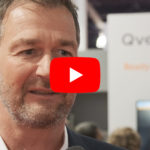 NAB2019-Video: Qvest Media führt Qvest.Cloud ein