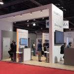 NAB2019: Qvest.Cloud soll Multicloud Management erleichtern