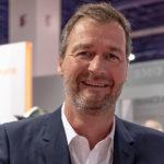 Peter Nöthen, Qvest.Cloud