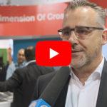 NAB2019-Video: Scisys-Produktlinien wachsen zusammen