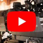 NAB2019-Video: 4K-HDR-Studiokamera HDC-5500 von Sony