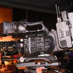 NAB2019: Neues Sony-Zubehör für den FS7