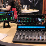 NAB2019: Sound Devices stellt Scorpio vor