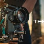 NAB2019: Lens Controller CTRL-3 von Teradek