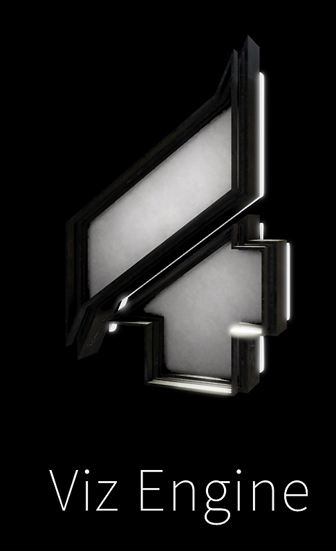 NAB2019: Viz Engine 4 für Live-Compositing - film-tv-video de