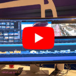 NAB2019-Video: Media Composer 2019