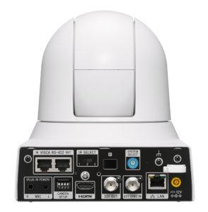 Sony, NAB2019, BRC-X400