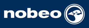 Nobeo, Logo