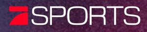7Sports, Logo