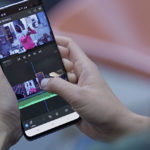 Premiere Rush jetzt auch für Android