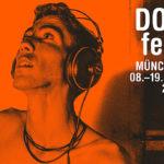 Filmtipps für das 34. Dokfest München 2019