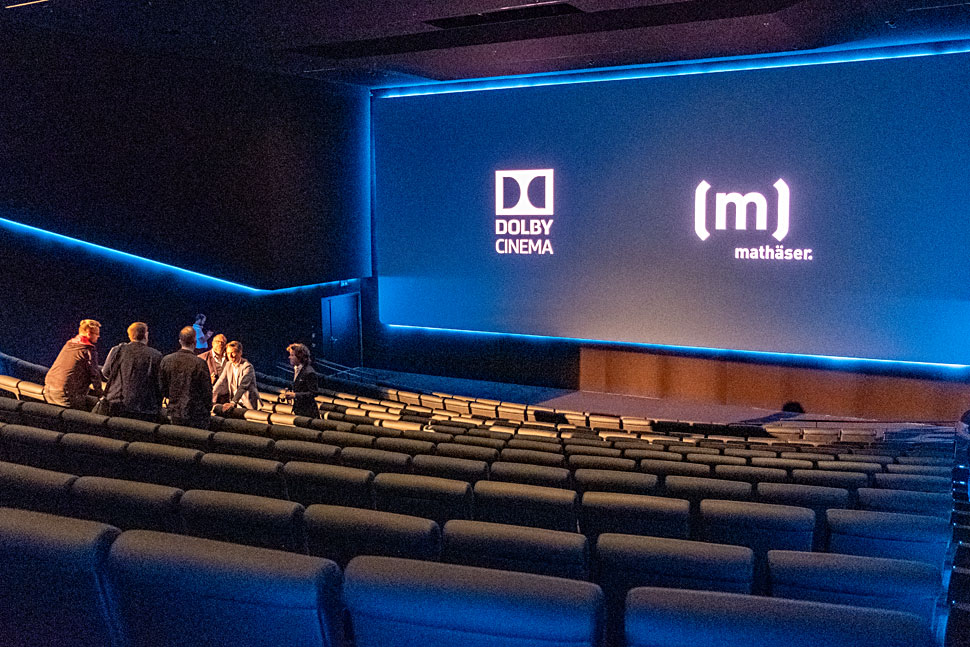 kino münchen mathäser